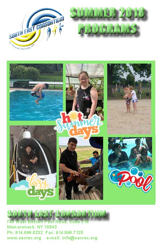 Summer Brochure 2018_Page_1