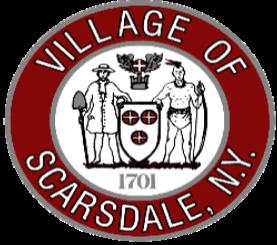 Scarsdale1
