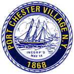 portchesterny-seal