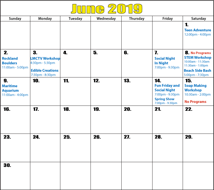 June2019