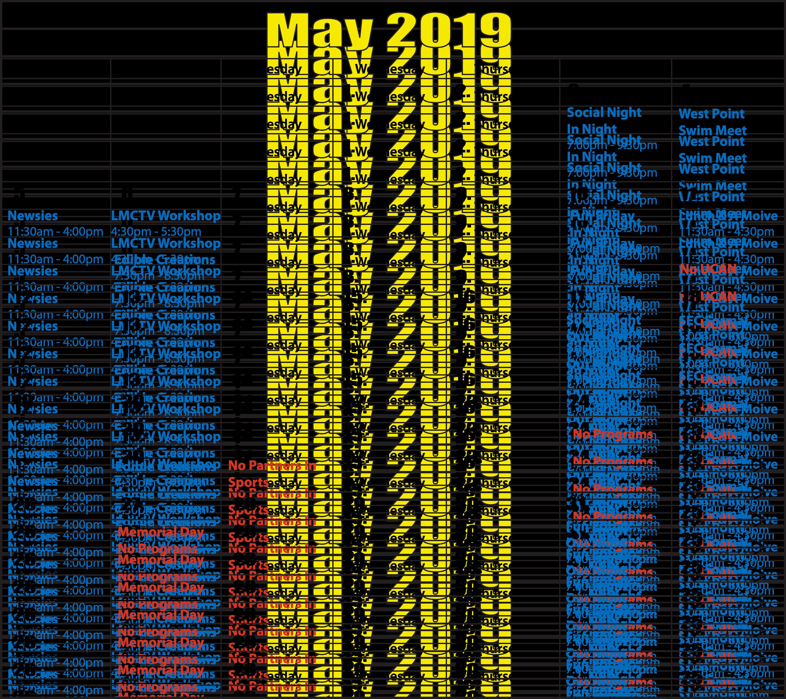May2019
