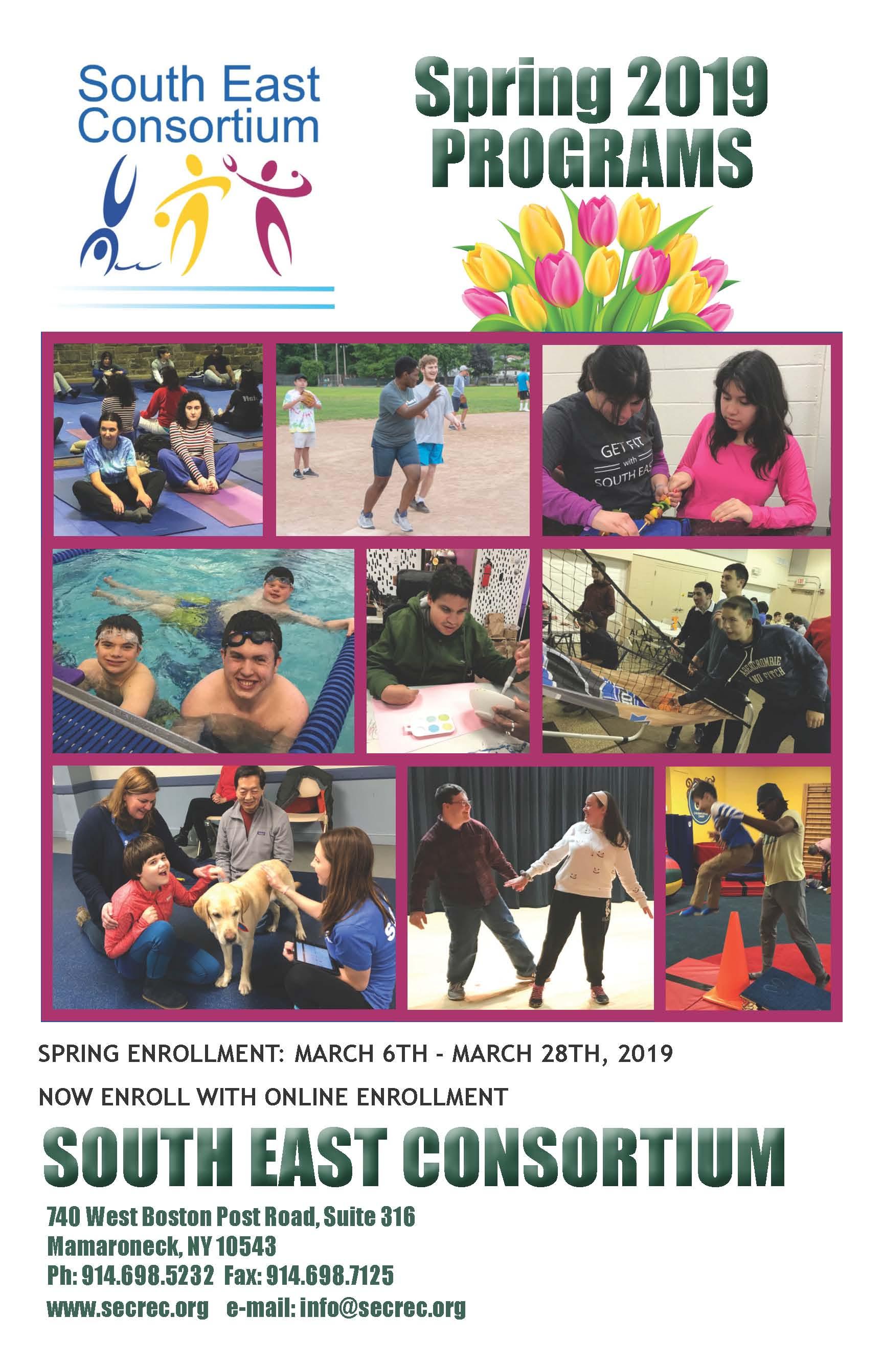 Spring Brochure 2019_Page_01