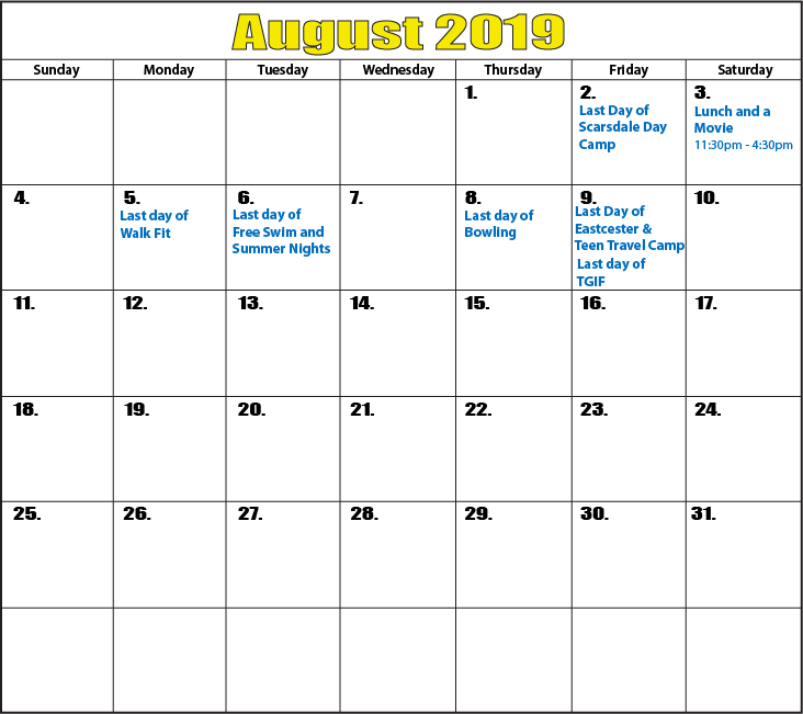 August2019