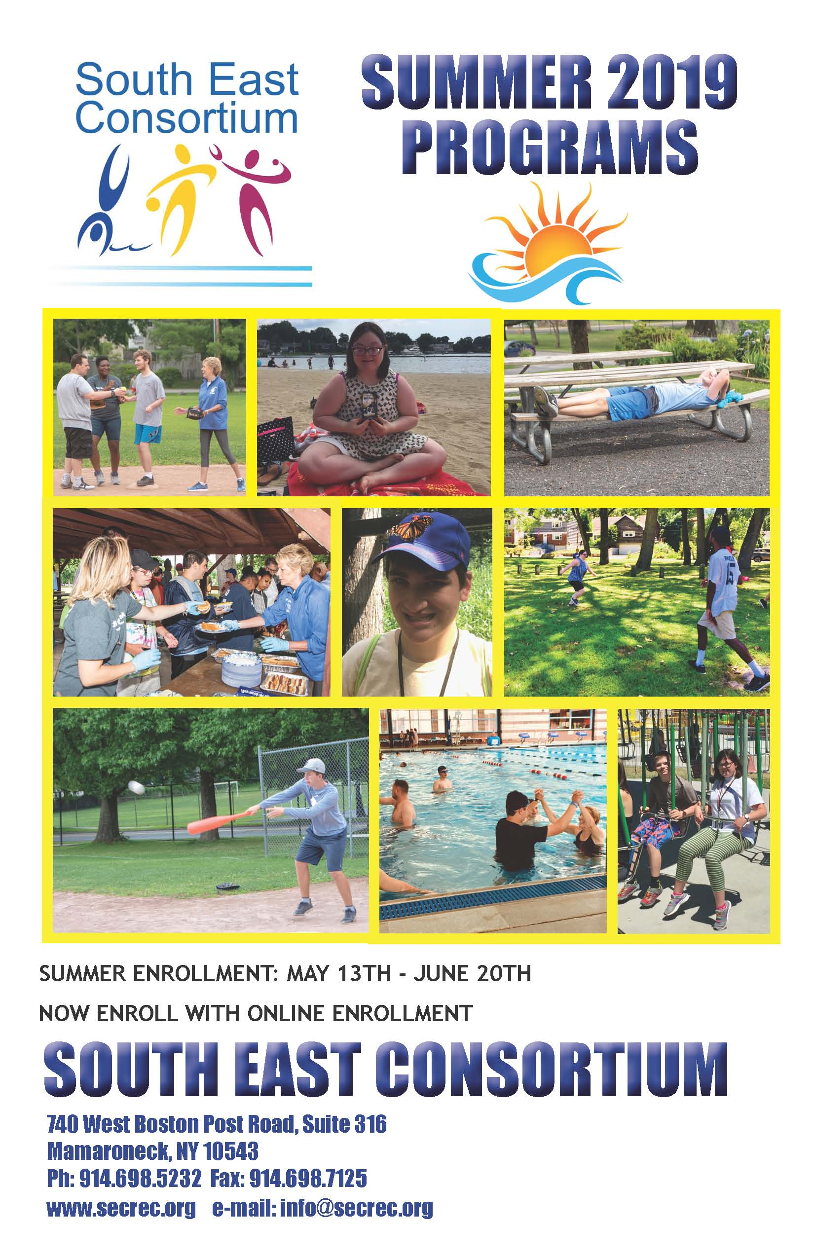 Summer Brochure 2019_Page_1